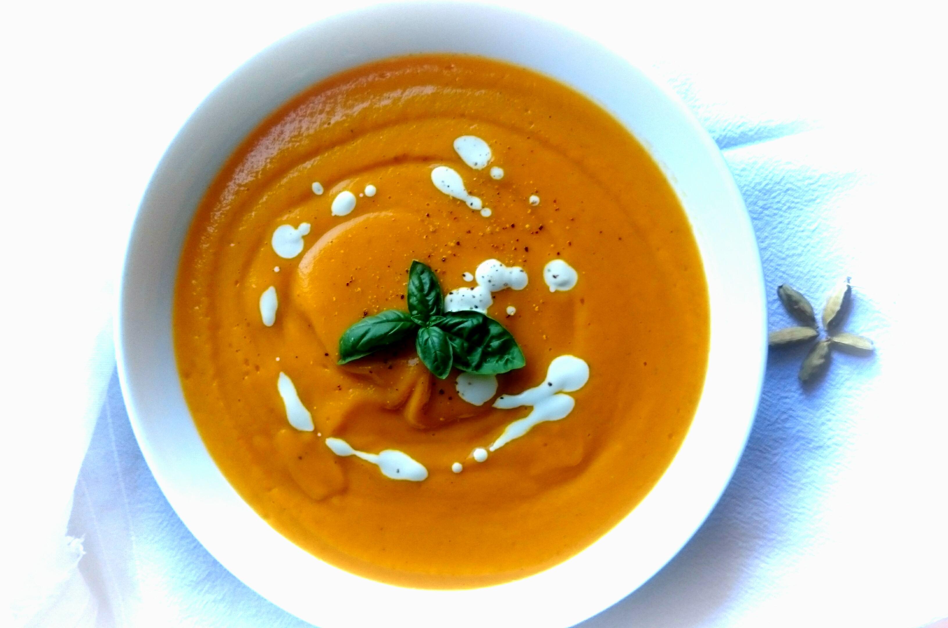 corso base e alimentazione cucina salutare modena - Corsi Cucina Modena