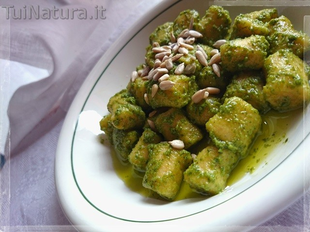 images/slideshows/ss6/gnocchi_00001.jpg